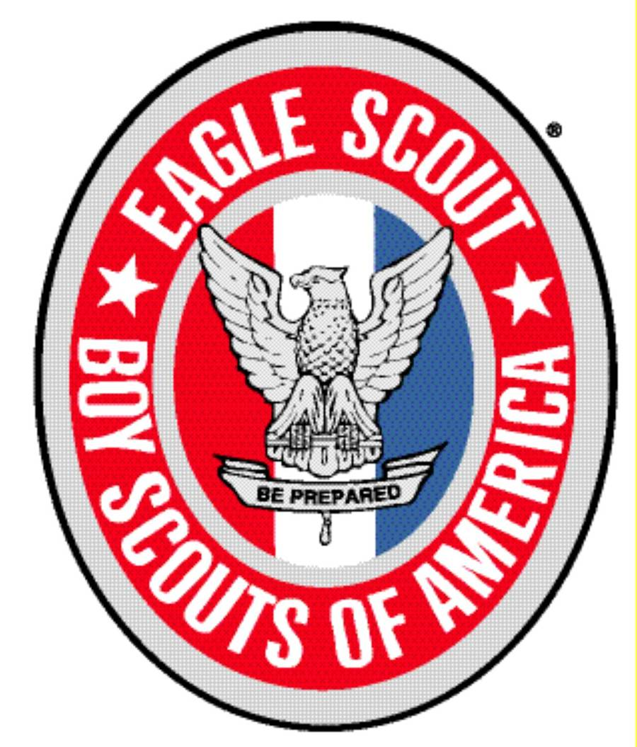 medium resolution of eagle scout clipart long beach area council boy scouts of america eagle scout