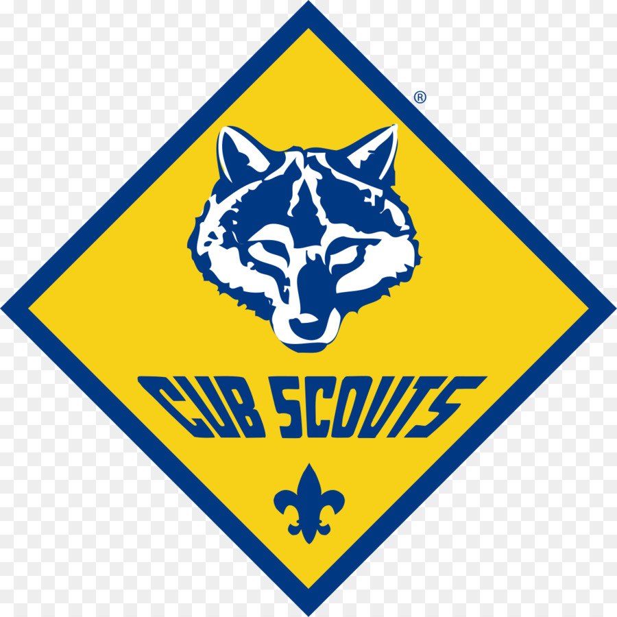 hight resolution of cub scouts clipart boy scouts of america scouting cub scout