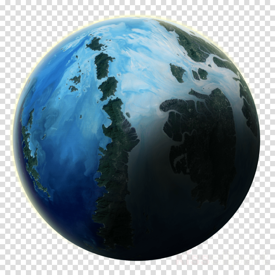 medium resolution of planet clipart earth planet uranus