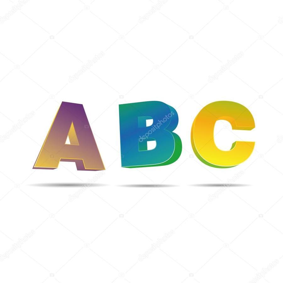 medium resolution of letter clipart brand logo number