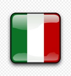 italian clipart flag of italy clip art [ 900 x 900 Pixel ]