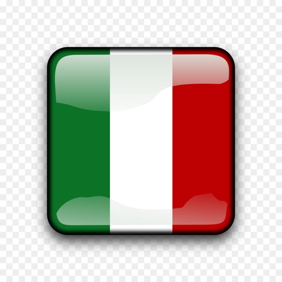 medium resolution of italian clipart flag of italy clip art