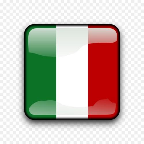small resolution of italian clipart flag of italy clip art