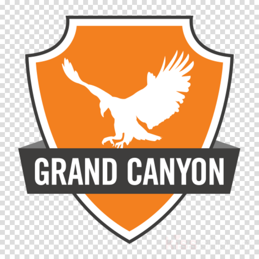 hight resolution of grand canyon png clipart grand canyon rocky mountain national park zion national park