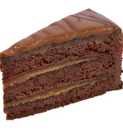 chocolate cake slice png clipart chocolate cake sachertorte [ 900 x 900 Pixel ]