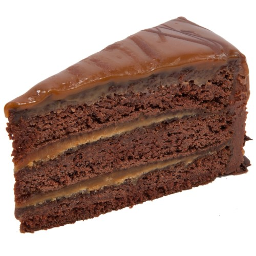 small resolution of chocolate cake slice png clipart chocolate cake sachertorte