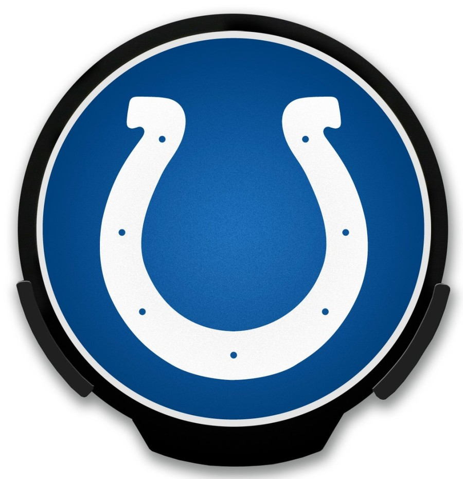 medium resolution of indianapolis colts nfl power decal 1 clipart indianapolis colts nfl jacksonville jaguars