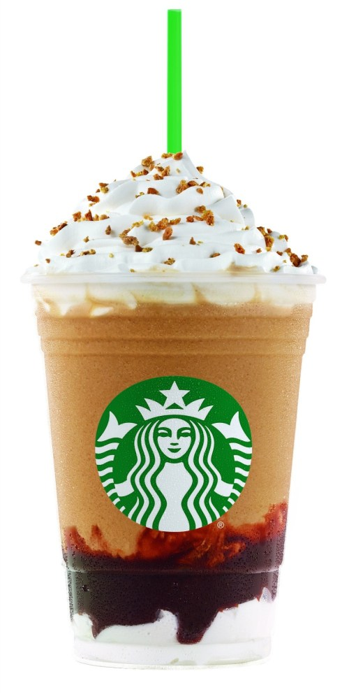 small resolution of starbucks smore clipart s more frappuccino starbucks