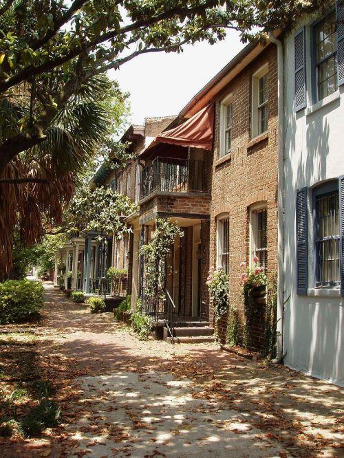 small resolution of street clipart savannah house street