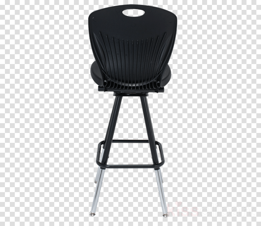 artco bell chairs chair king sale furniture product transparent png image clipart free download d99a artcobell bar stool corporation