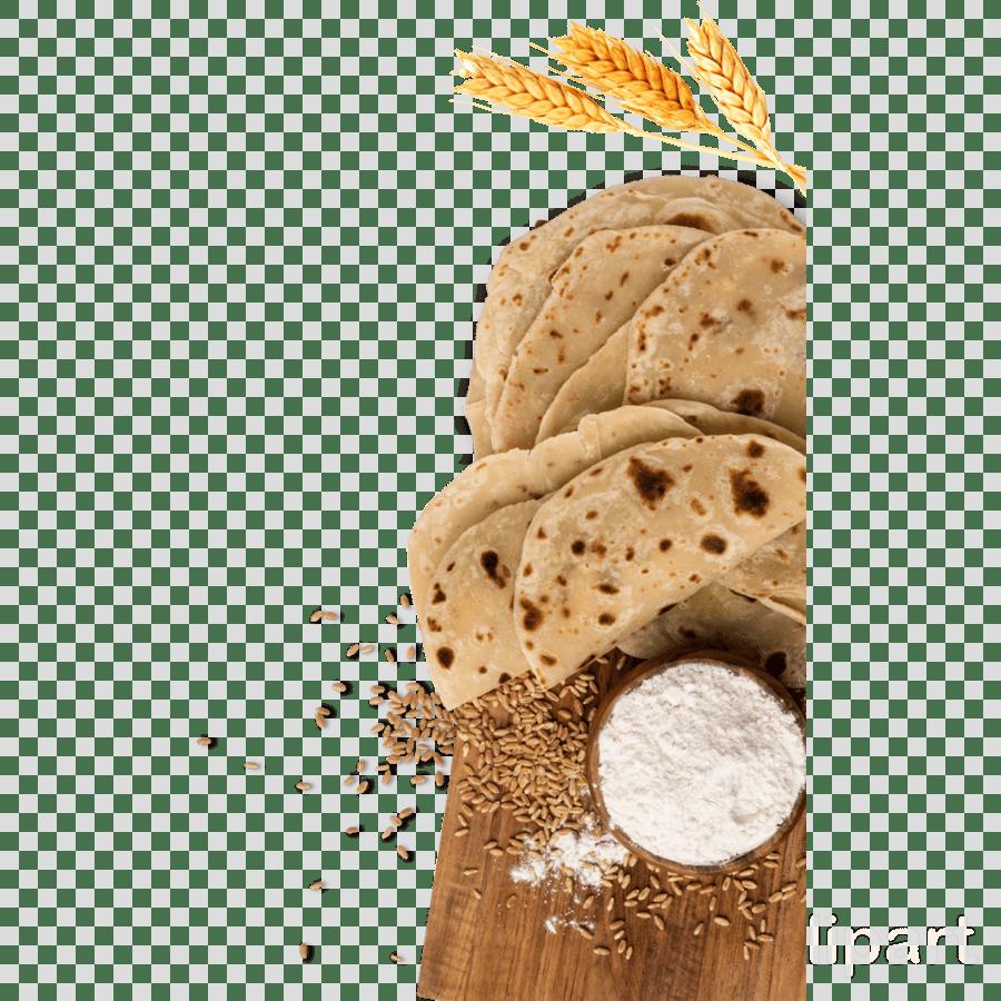 hight resolution of whole grain clipart mexican cuisine burrito taco