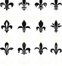 download fleur de lis designs clipart fleur de lis stock photography design illustration drawing [ 899 x 1024 Pixel ]