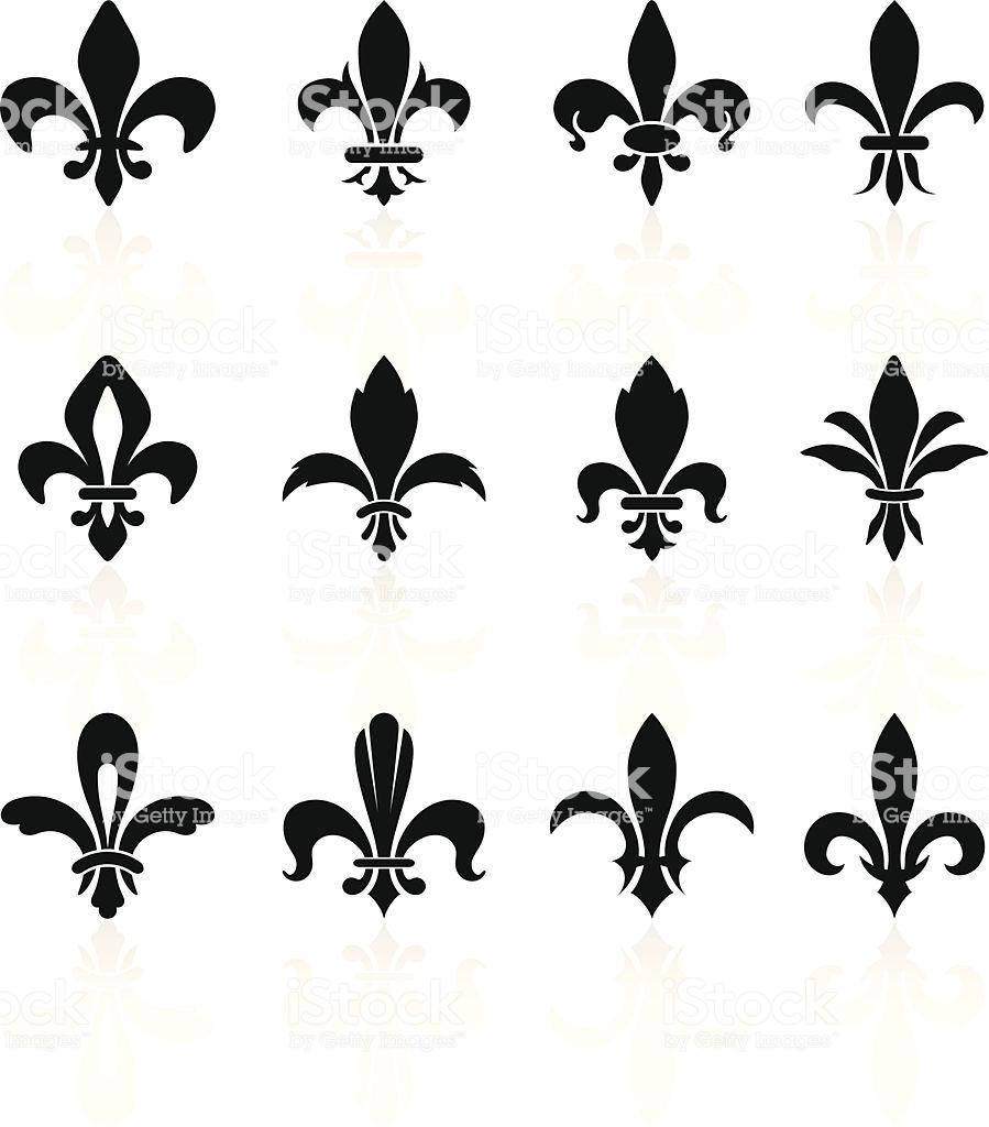 hight resolution of download fleur de lis designs clipart fleur de lis stock photography design illustration drawing