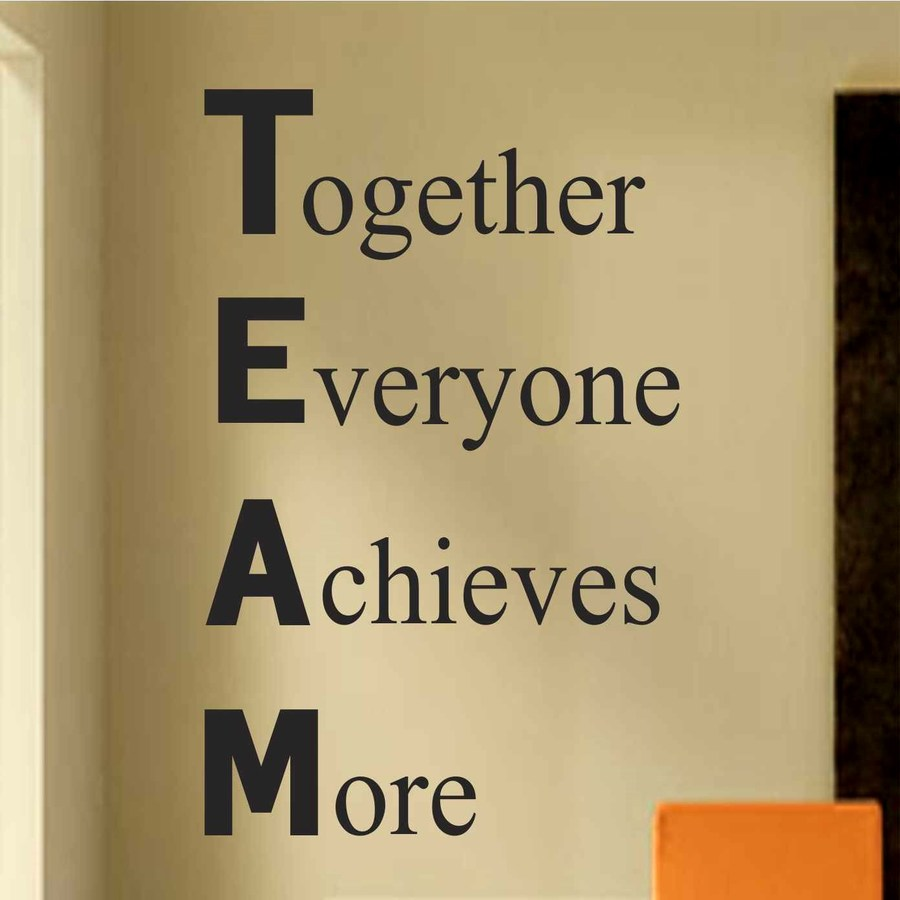 medium resolution of team work quotes clipart work motivation teamwork