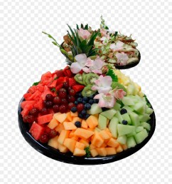 fruit salad clipart [ 900 x 1140 Pixel ]