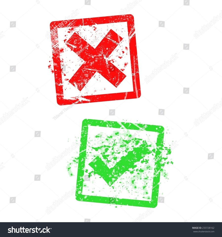 hight resolution of check mark clipart check mark
