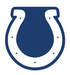 colts logo clipart indianapolis colts nfl oakland raiders [ 900 x 900 Pixel ]