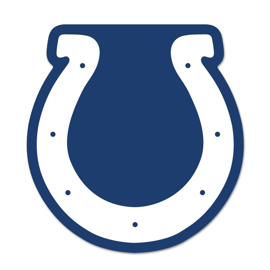 hight resolution of colts logo clipart indianapolis colts nfl oakland raiders