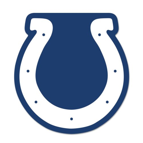 small resolution of colts logo clipart indianapolis colts nfl oakland raiders
