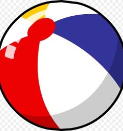 beach ball png clipart beach ball clip art [ 900 x 900 Pixel ]