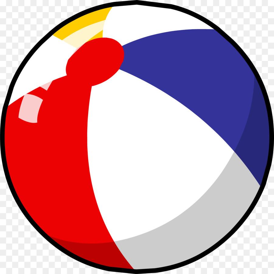 hight resolution of beach ball png clipart beach ball clip art
