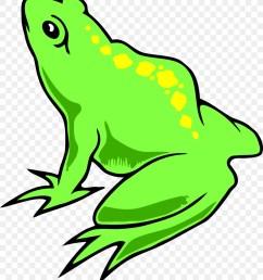 frog clipart true frog clip art [ 900 x 1000 Pixel ]