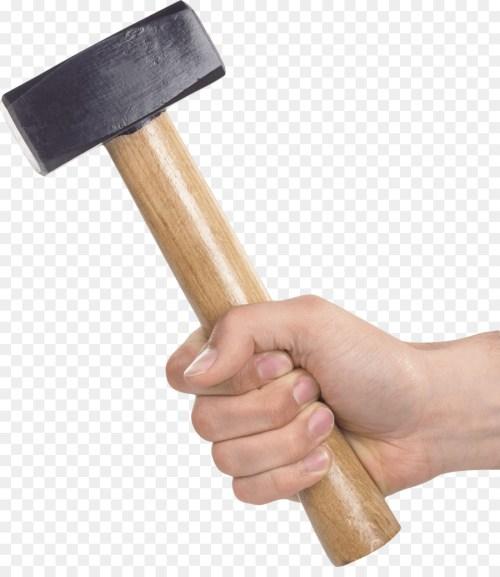 small resolution of hammer clipart hammer clip art