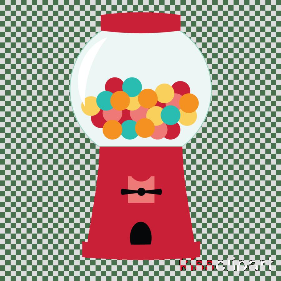 medium resolution of gumball machine clip art clipart chewing gum gumball machine clip art