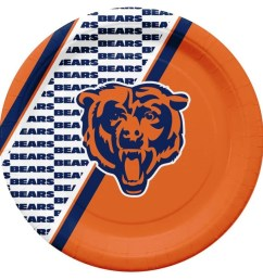 chicago bears alt logo clipart chicago bears nfl san francisco 49ers [ 900 x 900 Pixel ]