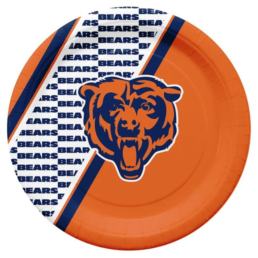 hight resolution of chicago bears alt logo clipart chicago bears nfl san francisco 49ers