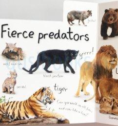 anger management skills for women als ebook von ida greene clipart my first zoo let s [ 900 x 900 Pixel ]