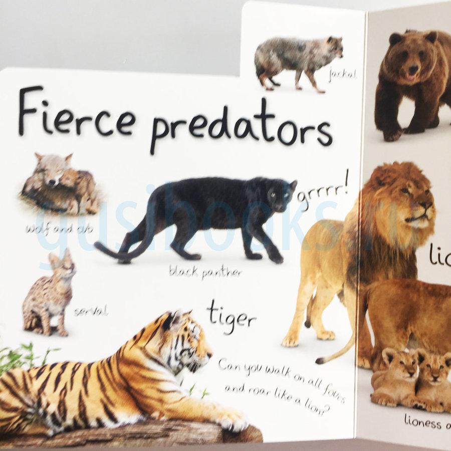 medium resolution of anger management skills for women als ebook von ida greene clipart my first zoo let s