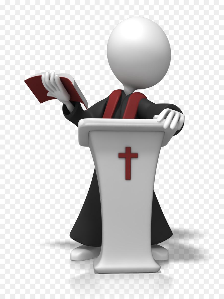 medium resolution of preacher clipart preacher bible pastor