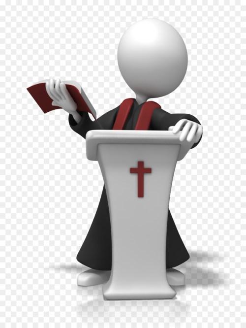 small resolution of preacher clipart preacher bible pastor