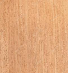 walnut wood grain clipart english walnut wood photography [ 900 x 900 Pixel ]
