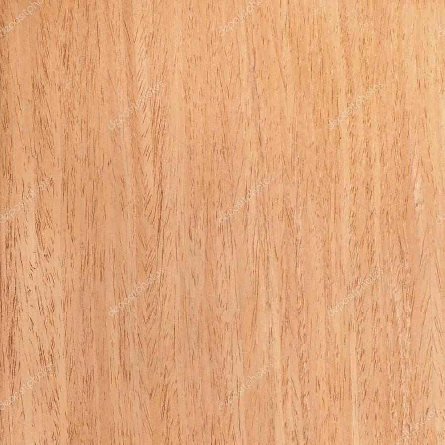 medium resolution of walnut wood grain clipart english walnut wood photography