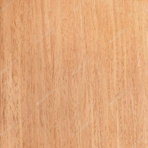 small resolution of walnut wood grain clipart english walnut wood photography