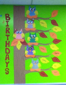 Download birthday chart images for preschool clipart classroom pre school also charts decoration rh midway
