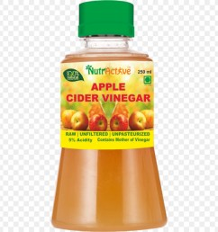apple cider vinegar clipart apple cider vinegar must [ 900 x 900 Pixel ]
