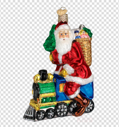 santa claus clipart christmas ornament santa claus christmas day [ 900 x 900 Pixel ]