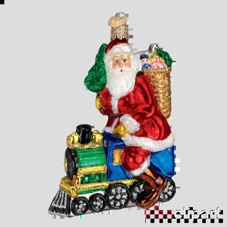 medium resolution of santa claus clipart christmas ornament santa claus christmas day