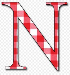 letter n with no background clipart letter case n [ 900 x 900 Pixel ]