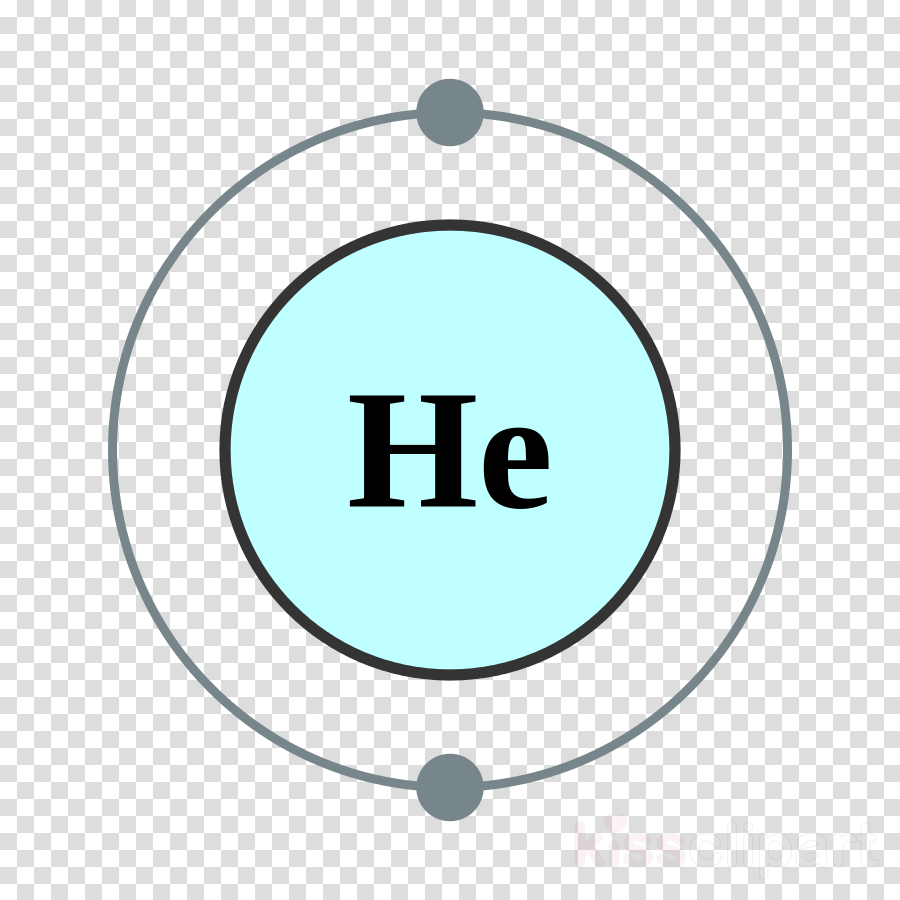hight resolution of helium electron configuration clipart electron configuration valence electron atom