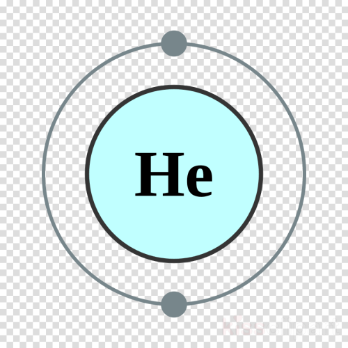 small resolution of helium electron configuration clipart electron configuration valence electron atom