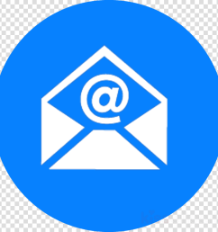 email icon png orange clipart computer icons email clip art [ 900 x 900 Pixel ]
