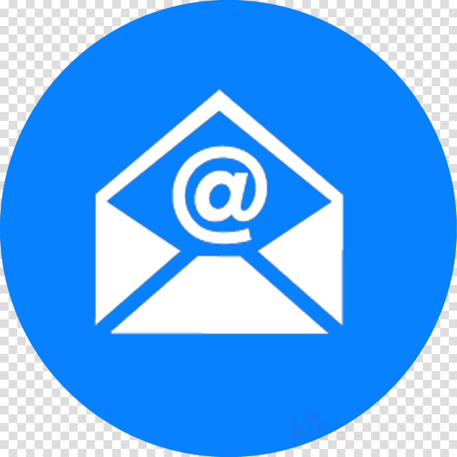 hight resolution of email icon png orange clipart computer icons email clip art