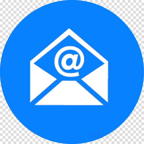 small resolution of email icon png orange clipart computer icons email clip art