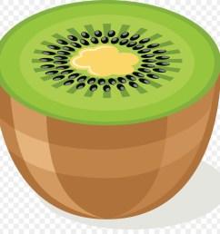 clip art clipart kiwifruit clip art [ 900 x 900 Pixel ]