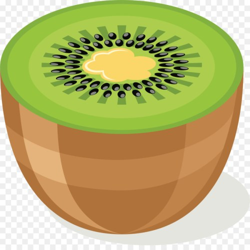 small resolution of clip art clipart kiwifruit clip art