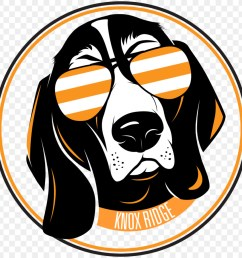 dog clipart basset hound chihuahua [ 900 x 900 Pixel ]